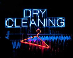 Fabric Care Guide:  http://www.patmcnees.com/the_truth_about_dry_cleaning_32179.htm