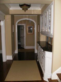 Trim Carpentry | Trim Carpentry | Builders MD, LLC