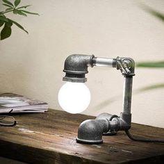 kozo lamp kozo-lamp.com