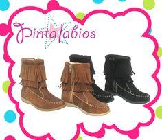 Pintalabios | by Lityo ... Calzado para niñas - Visítanos en el C.C.Caminos del Inca Tda.6 - Surco | C.C.El Polo Tda. A - 213 - Surco | Malecón Balta No.650 Tda. 1048 - Balta Shopping.