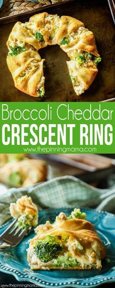 broccoli crescent chicken cheddar pinning recipe ring mama the Chicken Broccoli Cheddar Crescent Ring Recipe The Pinning MamaYou can find Pillsbury crescent recipes and more on our website Pilsbury Crescent Recipes, Crescent Roll Ring Recipes, Pizza Ring Cresent Roll, Crescent Roll Appetizers, Chicken Crescent Rolls, Cresent Rolls, Dinner Rolls Recipe, Dinner Recipes, Dinner Ideas