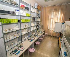 Sala farmaceutyczna w  Słupsku #sale #saleszkoleniowe #saleslupsk #salaslupsk #salaszkoleniowa #szkolenia  #szkoleniowe #sala #szkoleniowa #slupsku #konferencyjne #konferencyjna #wynajem #sal #sali #szkolenie #konferencja #wynajęcia #slupsk #słupsk #salerezerwacje #farmaceutyczna