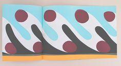 Printjam - Wernher Bouwens | artist lithograph silkscreen printer Contemporary Printmaking, Screen Printing, Printer, Canvas, Artist, Pattern, Painting, Color, Leipzig