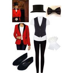 """Brendon Urie inspired"" I write sins not tragedies inspired<< omg I'm gonna do this for Halloween next year Disco Costume, Hallowen Costume, Halloween Cosplay, Ringmaster Costume, Band Outfits, Emo Outfits, Cute Outfits, Casual Cosplay, Vanellope"
