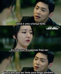 oh my ghost Kdrama, All Korean Drama, My Ghost, Japanese Drama, Fake Love, Cutest Thing Ever, Sad Girl, Feeling Sad, Random Facts