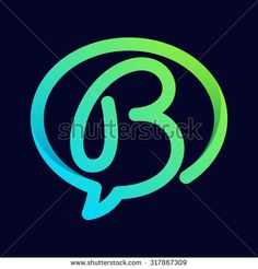 Find b stock images in HD and millions of other royalty-free stock photos, illustrations and vectors in the Shutterstock collection. Thousands of new, high-quality pictures added every day. B Image, Vectors, Royalty Free Stock Photos, Logos, Illustration, Pictures, Photos, Logo, Illustrations