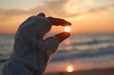 Wellness tip: Make sure you're getting enough vitamin D