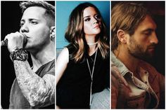 Whiskey Riff Knows: 14 New Artists On Their Way To Superstardom