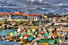 #Llanes una de las joyas de #Asturias! by JSAL1957 #Asturias pic.twitter.com/POBmcFZNTy