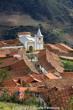 Brazil Culture, Holiday Travel, Wonders Of The World, South America, Places To Go, Around The Worlds, Landscape, Architecture, Nature