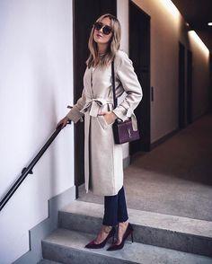 Varsity Bomber + Updates | MEMORANDUM | NYC Fashion & Lifestyle Blog for the Working Girl