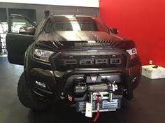 """Résultat de recherche d'images pour """"ford ranger wildtrak canopy"""" Ford Rapter, Ford 4x4, Ford Pickup Trucks, 4x4 Trucks, Car Ford, Cool Trucks, Ford Ranger 2012, Ford Ranger Raptor, Ford Ranger Wildtrak"""