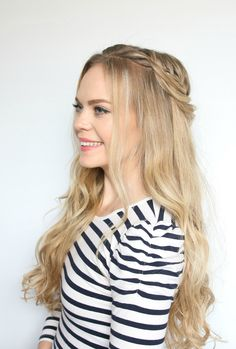 #arganlife #arganlifeproduct #alopecia #alopeciaareata #beauty #hair #hairloss #buy #haircareproduct #shampoo #alopeciawhy #alopeciacure #alopeciaareatatreatment #alopeciatreatment #hairshampoo #androgenicalopeciacure #hair #style #man #shampoo #hairsolutions #haircure #remedy #hairofday