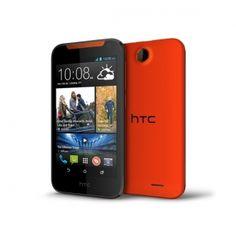 HTC Desire 310 to 4,5-calowy nowoczesny smartfon z wielkimi możliwościami. Wydajny, szybki czterordzeniowy procesor oraz 1 GB pamięci RAM zapewniają wydajne i szybkie działanie telefonu. Możesz bezproblemowo przełączać się między wieloma aplikacjami, błyskawiczne ładować strony internetowe i cieszyć się wysokiej jakości grafiką w grach. Dodaj do tego jeszcze niesamowitą jakość filmów, sprawność przetwarzania obrazów oraz zadziwiająco szybką łączność.