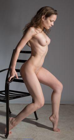 Pussy drink porn pics