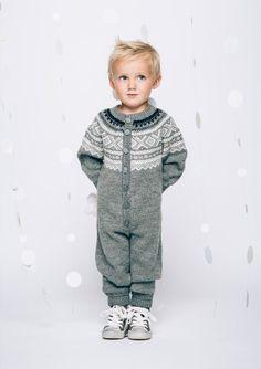 Crochet mittens for kids little girls 56 Ideas for 2019 Crochet Shrug Pattern, Crochet Mittens, Baby Blanket Crochet, Crochet Baby, Knit Crochet, Crochet Hat For Women, Crochet For Kids, Knitting For Kids, Baby Knitting