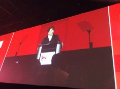 Keller Williams Realty has 95,000 agents announced at #KWFR 2014 and going to Orlando