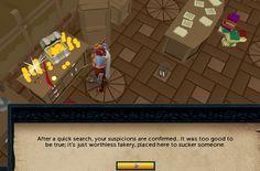 Replica Dragon Longsword... is too good to be true! :'-)