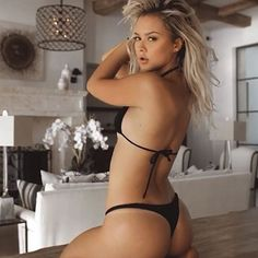 Image result for yulyana rudziankova