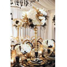 Inspiration-deco-mariage-noir-blanc-or-gatsby-jewanda-2