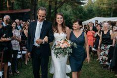 Blerta+Zack's Upstate New York Wedding – Andrew Franciosa Studio