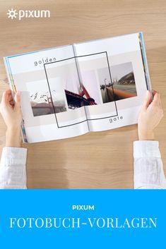 Die 101 Besten Bilder Von Photobook Ideas In 2019