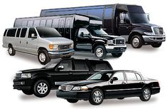 Aplus Town car is seattle Airport Taxi Service provider company in usa