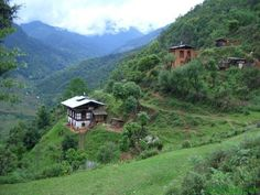 Image Detail for - 1160000 Beautiful Space, Beautiful Homes, Nepal Kathmandu, Stunning View, Asia Travel, Travel Inspiration, Cool Photos, Travel Photography, Places To Visit