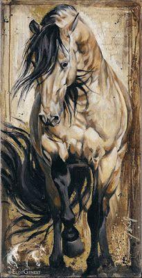 Walk the Path Horse Drawings, Cute Animal Drawings, Animal Sketches, Cavalo Wallpaper, Arte Equina, Horse Skull, Painted Horses, Wild Animals Photos, Horse Wallpaper