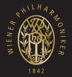 Wiener Philharmoniker Vienna Philharmonic, Austria, Expensive Clothes, Symbols, Peace, Colorful, Music, Life, Vienna