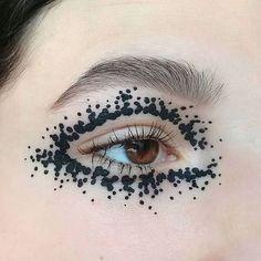 Gorgeous Makeup: Tips and Tricks With Eye Makeup and Eyeshadow – Makeup Design Ideas Natural Makeup For Blondes, Natural Eye Makeup, Eye Makeup Tips, Makeup Inspo, Eyeshadow Makeup, Makeup Art, Makeup Inspiration, Body Makeup, Beauty Makeup
