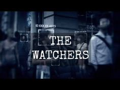 The Watchers: 5G  The Suveillance State Is NOW Happening #TruthHappens
