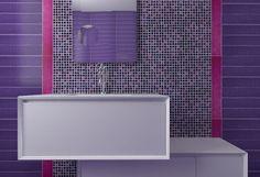 Mosaico ceramico crack.le www.acquariodue.eu #acquariodue #architilesitaly #bathroom #bath #ceramics #carrelage #design #fliesen #floor #house #houzz #instacarrelage #interiordesign #mosaico #mosaic #madeinitaly #tegels #tileporn #tileaddiction #wallcovering #kakel by acquariodue_ceramic_tile_italy
