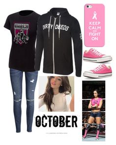 """""""Accompanying AJ 