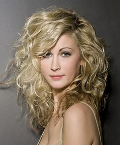 Incredible Hair Medium Thick Hair And Curly Hair On Pinterest Hairstyles For Women Draintrainus