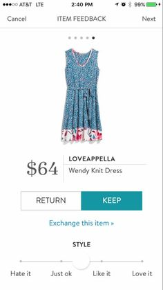 I really like the colors and cut on this dress! I wonder if the fabric is lightweight/breathable?