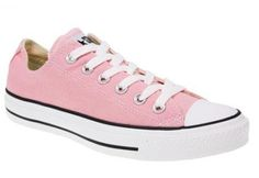 ad996287be5f Converse Chuck Taylor All Star Lo Top Quartz « Impulse Clothes Converse  Chuck Taylor All Star