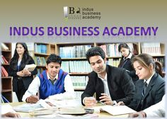 Get Among the Best MBA Institute in Delhi NCR