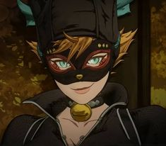Catwoman screenshots, images and pictures - Comic Vine Dc Comics, Batman Ninja, Epic Art, Comic Movies, Bat Family, Gotham City, Catwoman, Marvel Dc, Anime Art