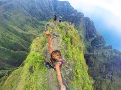 Home Sweet Hawaii,