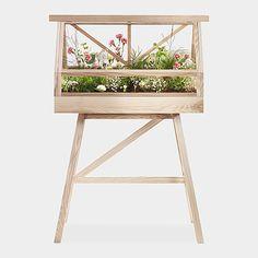 Greenhouse | MoMAstore.org