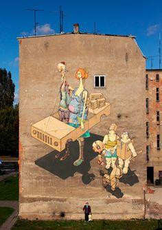 graffiti30.jpg (628×889)