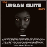 UrbanSuiteRadio MixTape 8 available in streaming and free-download at http://www.spreaker.com/user/irenelamedica/urbansuite-daily-v-8-mixtape