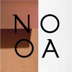 Nooa  free