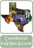 Texas State Parks, Texas RV Parks, and Texas Campgrounds. God bless Texas!