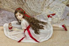 BJD - My little doll