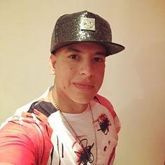 Daddy Yankee @daddyyankee Instagram photos   Websta (Webstagram)