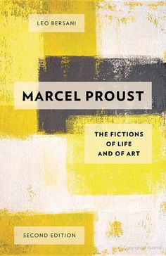 Marcel Proust: The Fictions of Life and of Art - Leo Bersani - Page 138 ; https://books.google.com/books?id=n2u1nw1DmkQC&pg=PA138&dq=proust+Champagne++the+same+angle+of&hl=en&sa=X&ved=0CC0Q6AEwAWoVChMI8_fCp5SWxgIVggOsCh1A2gC8#v=onepage&q=proust%20Champagne%20%20the%20same%20angle%20of&f=false