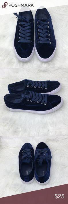 97323b7038d033 I just added this listing on Poshmark  Joe Boxer Sneakers.  shopmycloset   poshmark