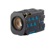 1/4 Sony FCB-EX1000P Color CCD Camera  http://www.skycneye.com/sony-camera-series/1_4-sony-fcb-ex1000p-color-ccd-camera.html